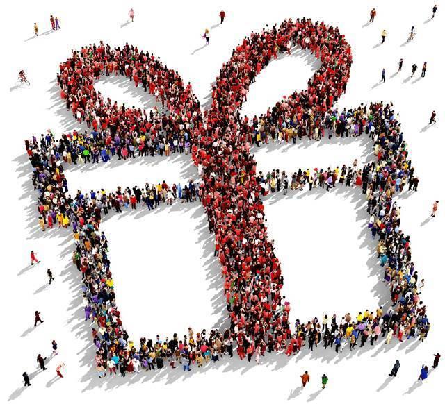 Rechercher, trouver et acheter des cadeaux originaux - 10 conseils