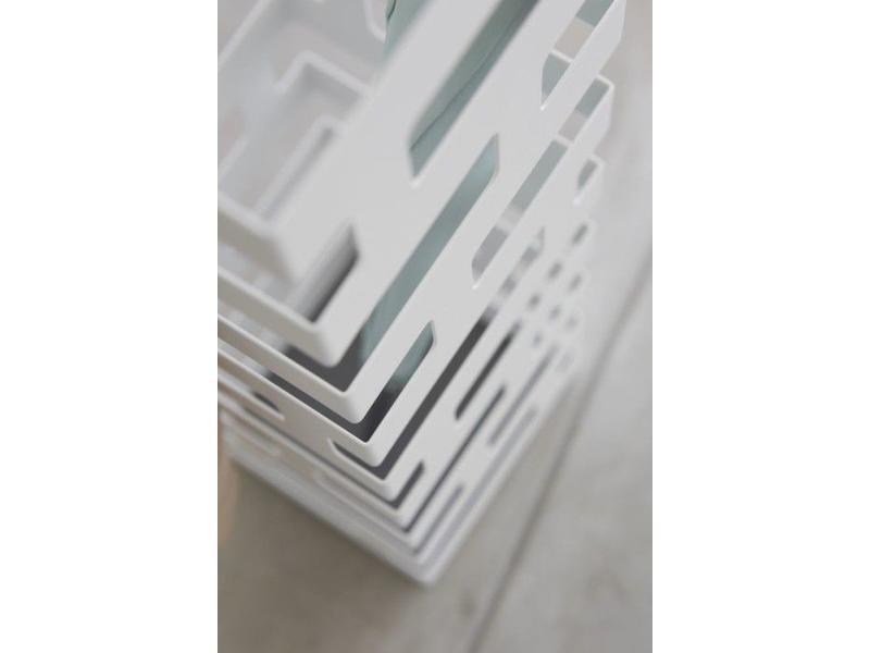 Yamazaki  Porte-Parapluie 'Brick Square'