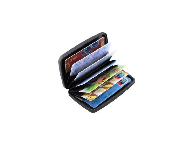 Credit Card Houder