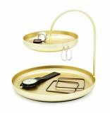 Umbra Accessoire Houder 'Poise'