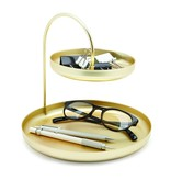 Umbra Accessory Tray 'Poise'