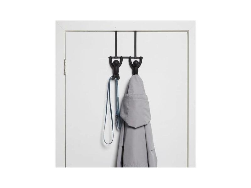 Umbra Over-the-Door 'Buddy Hooks'