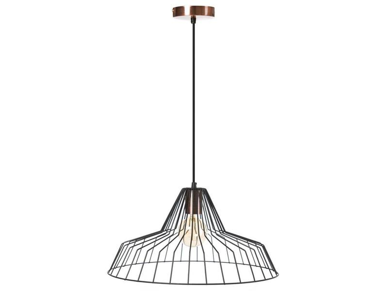 ETH Plafondlamp 'Starfish'