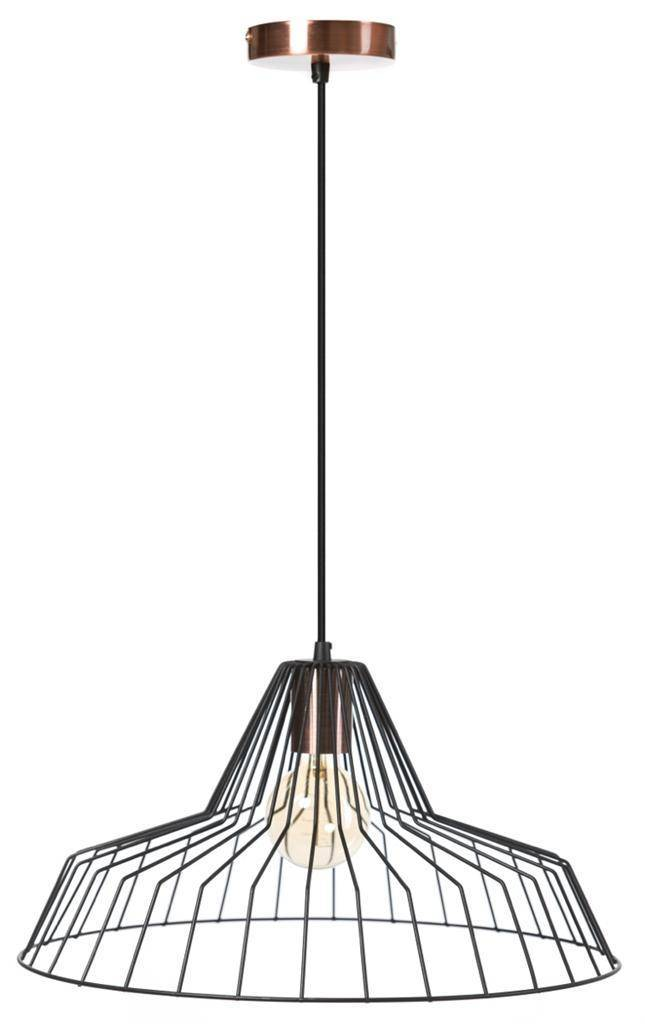 shop lamp macy lamps main image fpx lighting home uttermost s table product starfish