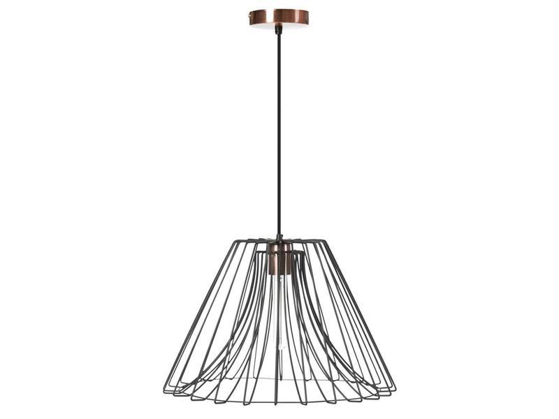 ETH Lampe de Plafond 'Starflower'