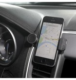 Kikkerland Phone Mount 'Car Vent'