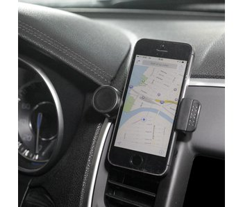 Phone Mount 'Car Vent'