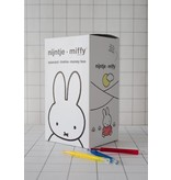 Atelier Pierre Money Box 'Miffy'