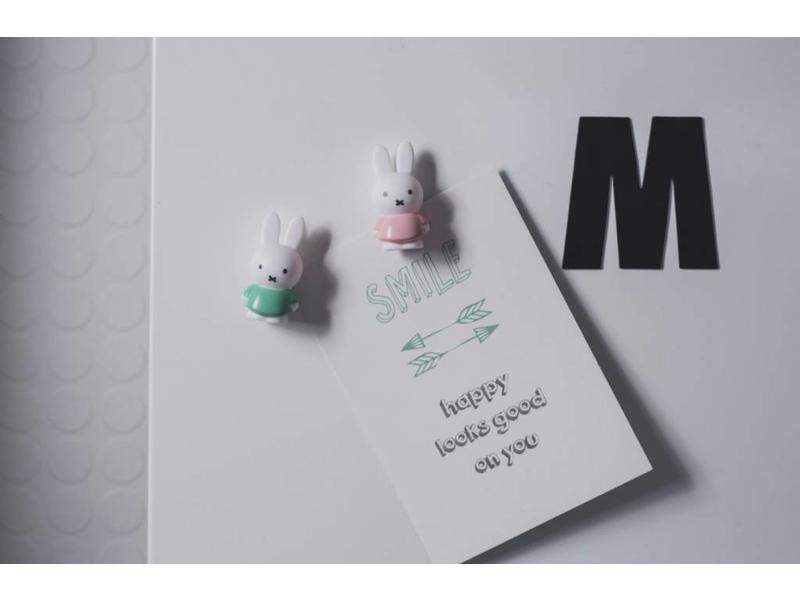 Atelier Pierre Cool Magnets 'Nijntje'