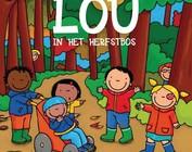 Vorming :  Met Lou aan de slag in de kleuterklas