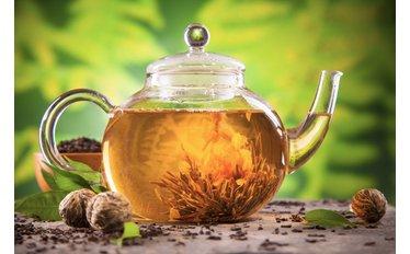 Extra thee-artikelen