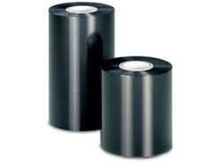 TIP: 15 stuks TTR 110-300 premium wax - Bespaar flink!