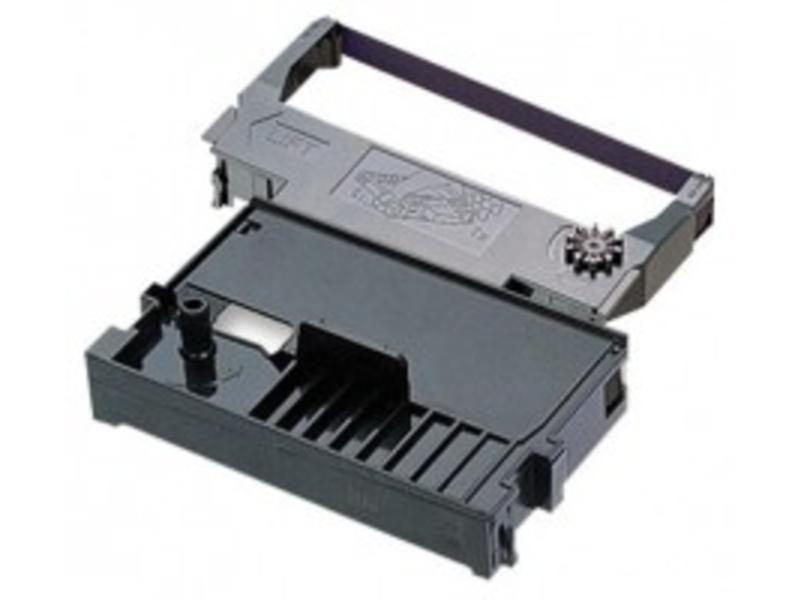 Epson ERC 09B, kleurenlint, zwart
