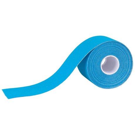 Veda Kinesiotape 5cm x 5m blauw