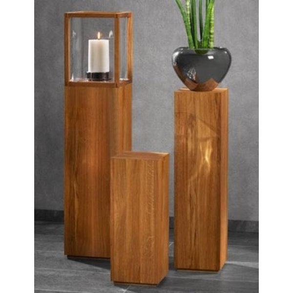 holzs ule forst natur. Black Bedroom Furniture Sets. Home Design Ideas