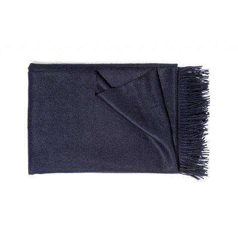 Plaid Puro, dunkelviolett