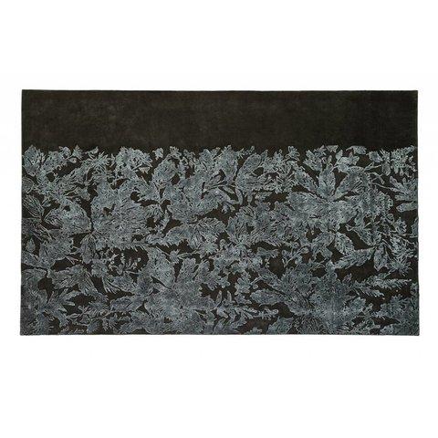 Teppich Botanica