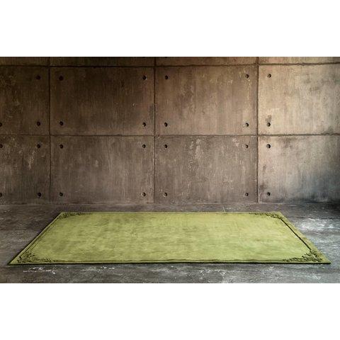 Teppich Stucco