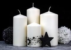 Kerzen SHOP