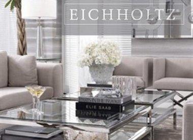 EICHHOLTZ - Möbel - Licht - Accessoires