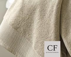 CF by Christian Fischbacher Frottiertücher