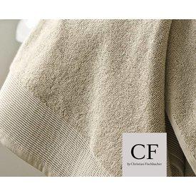CF by Christian Fischbacher Frottier