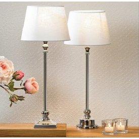 Kaheku Lampe FRISCO  in 9 Farben