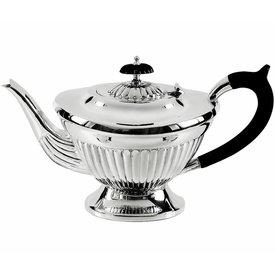 EDZARD Teekanne Queen Anne 0,9 L von Edzard