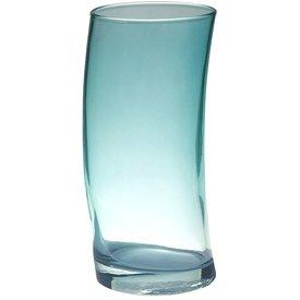 LEONARDO Leonardo Glas Swing  azzuro 6er-Set