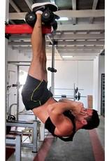 The Body Stretch