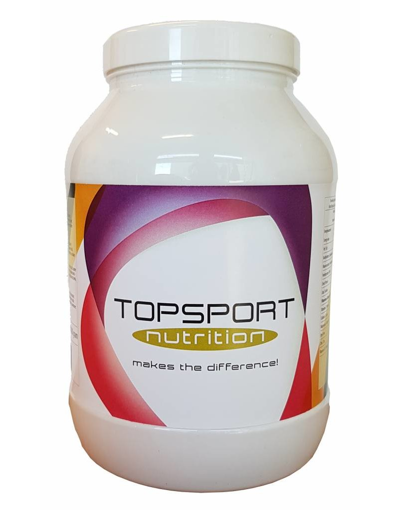 Topsport Nutrition