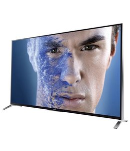 "Sony KDL-55W955B 55"" LED TV"