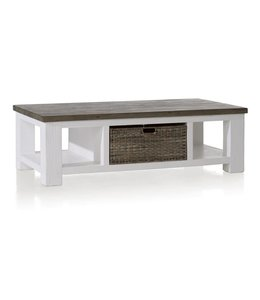 Riviera Maison Coffee table