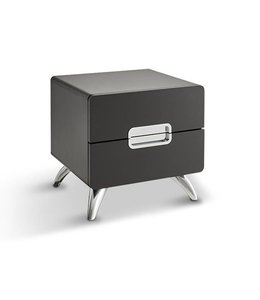 Auping Modern Nightstand