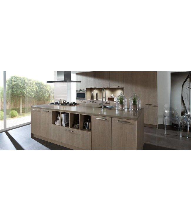 Bruynzeel Modern Kitchen
