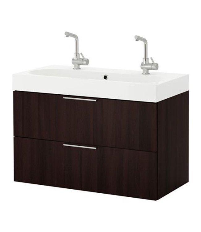 Ikea Washing Stand