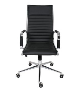 Ikea Modern Office Chair B100