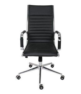 Ikea Moderne kantoorstoel B100