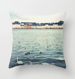Longwalk Cushion Cover