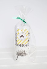 Windswept Hawthorn Tree Gift Set