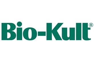 Bio-Kult