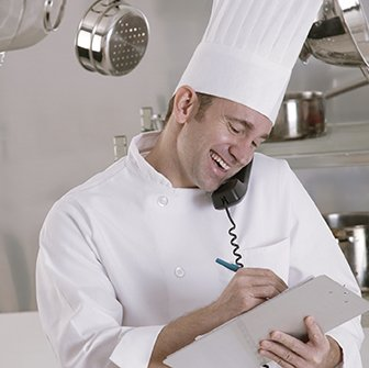 Superfoodsmoothie Bosbessen