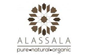 Alassala