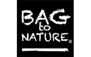 Bag-to-Nature