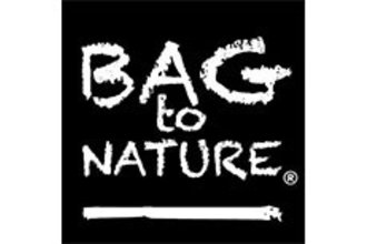 Bag-to-Nature