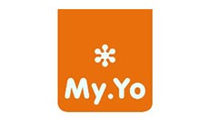 My Yo