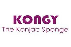 Kongy