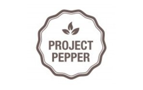 Project Pepper