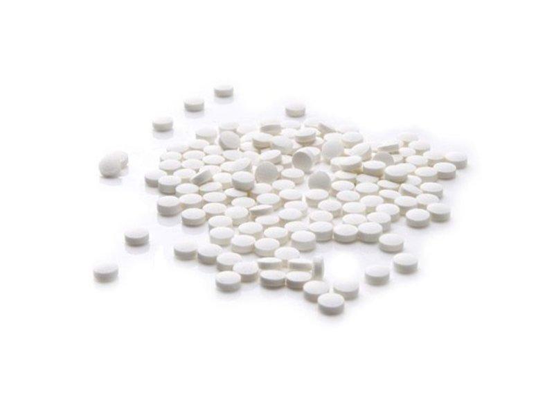 Steviahouse Nachfüllpack Süßstofftabletten mit 95% Steviosid - 1 kg