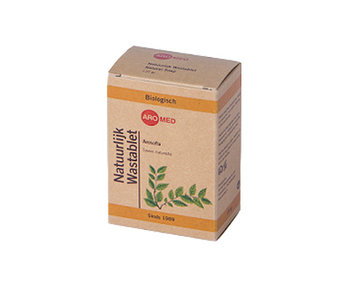 Aromed Arosofia voks tablet - 135g